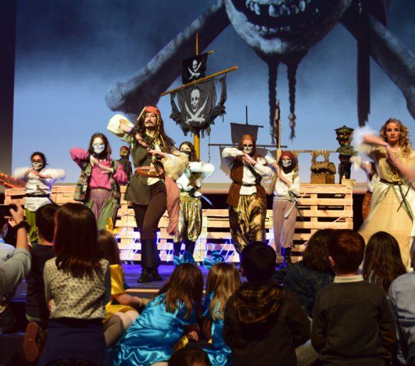 piratas-caribe.jpg