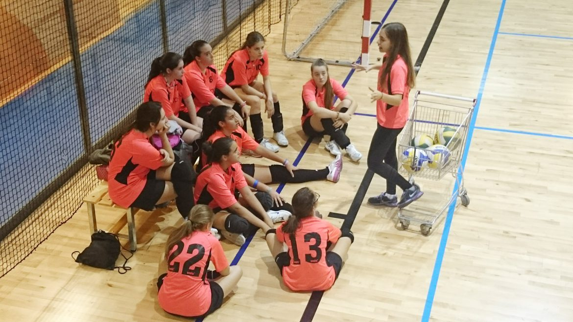 entrenaments-de-voley.jpg