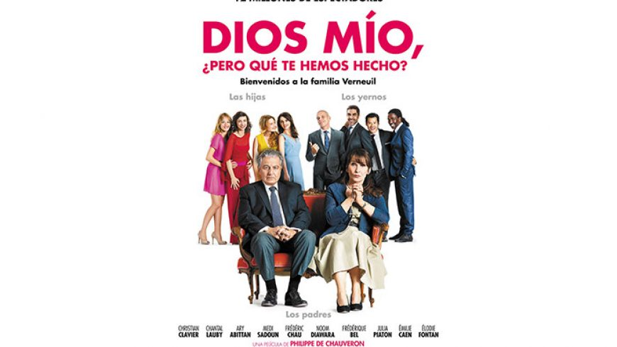 Cinefòrum de pares