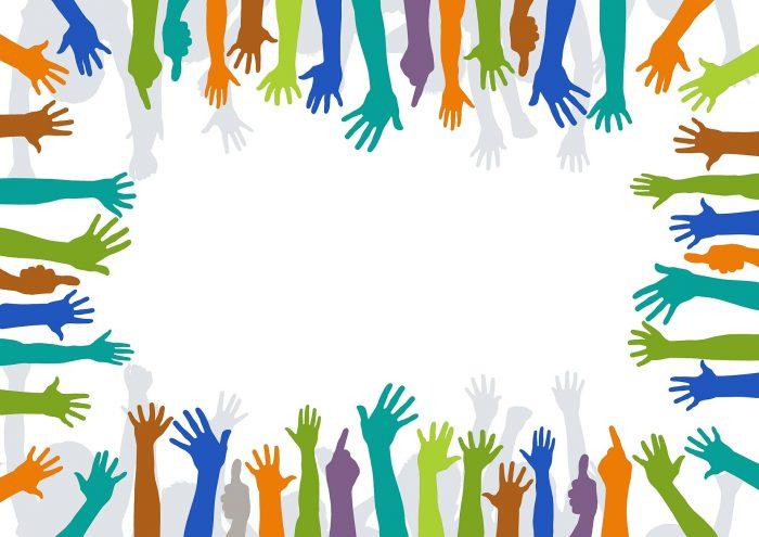 volunteers-601662_1920-e1485098071864.jpg
