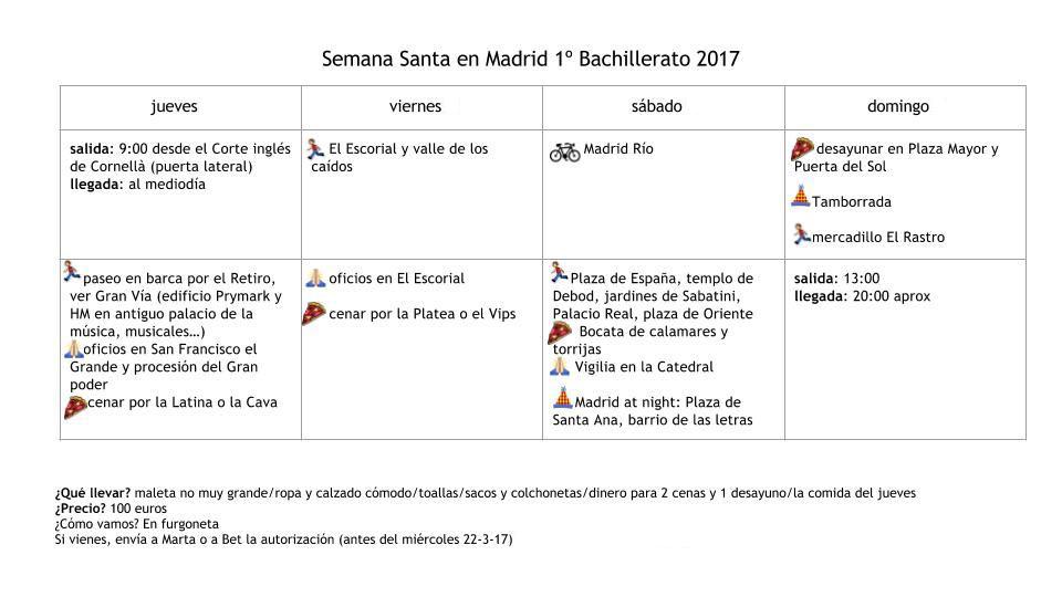plan-bachillerato-1.jpg