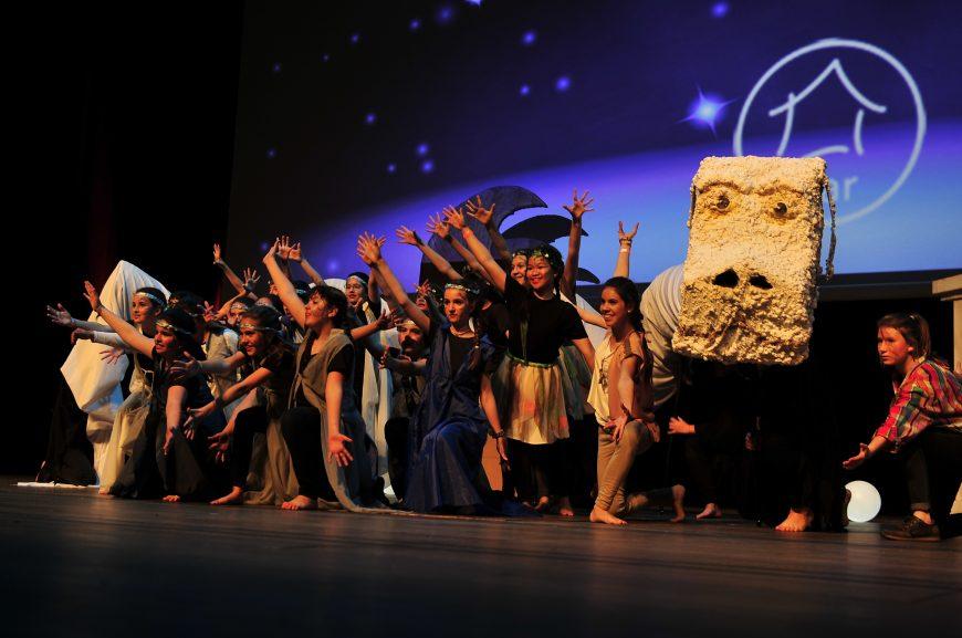 Arriba la 29a edició del Festival Musical del Club LLar
