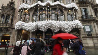 10 llocs que no et pots perdre aquest Nadal