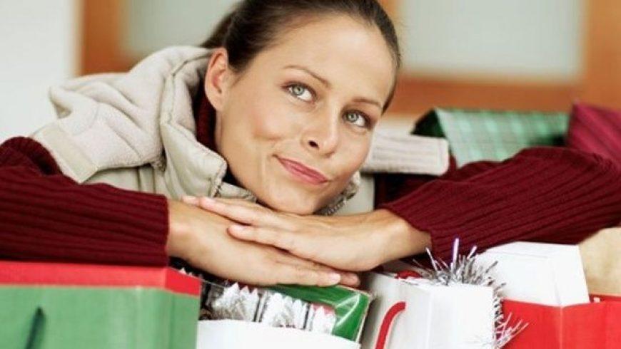 4 ideas de cómo vivir la Navidad y no morir en el intento