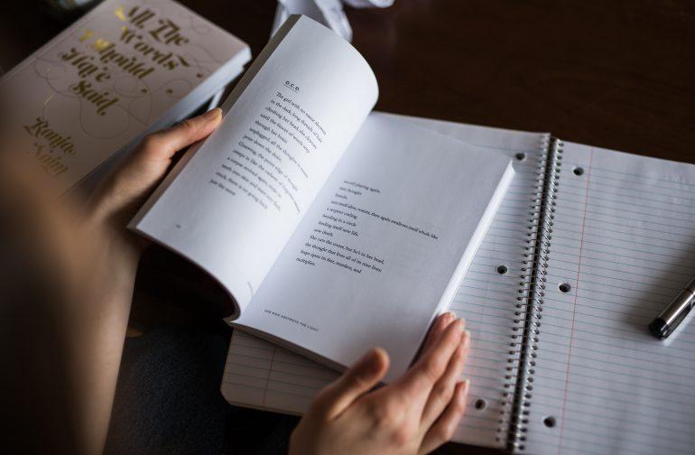 Inscripcions obertes al Projecte Intelligo
