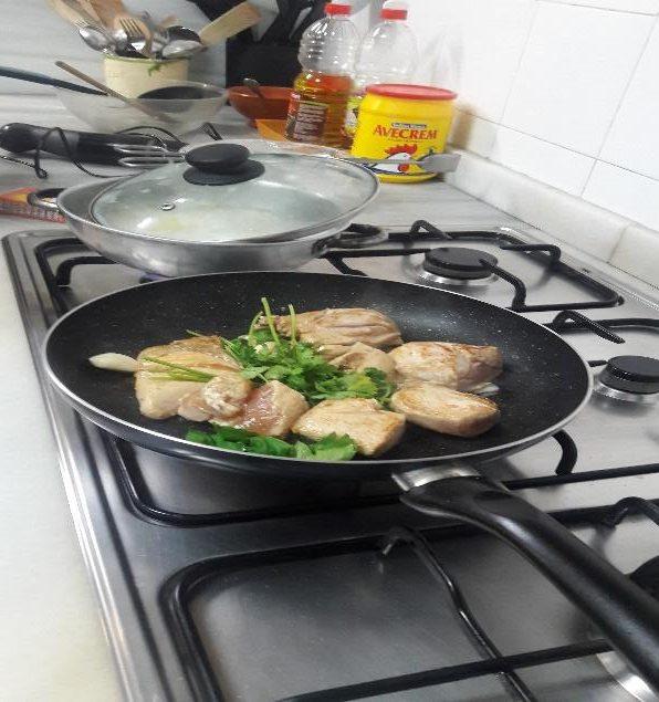 cocina-2-e1539763570891.jpg