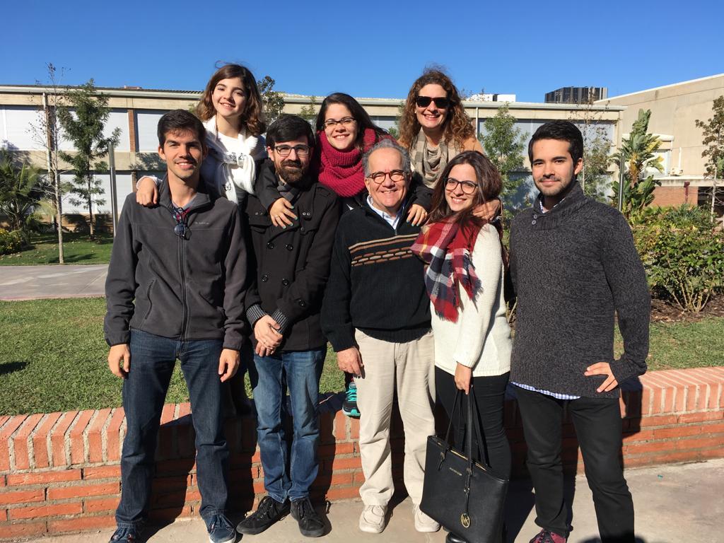 """Mary Colosso: """"El club es principalmente para las familias"""""""