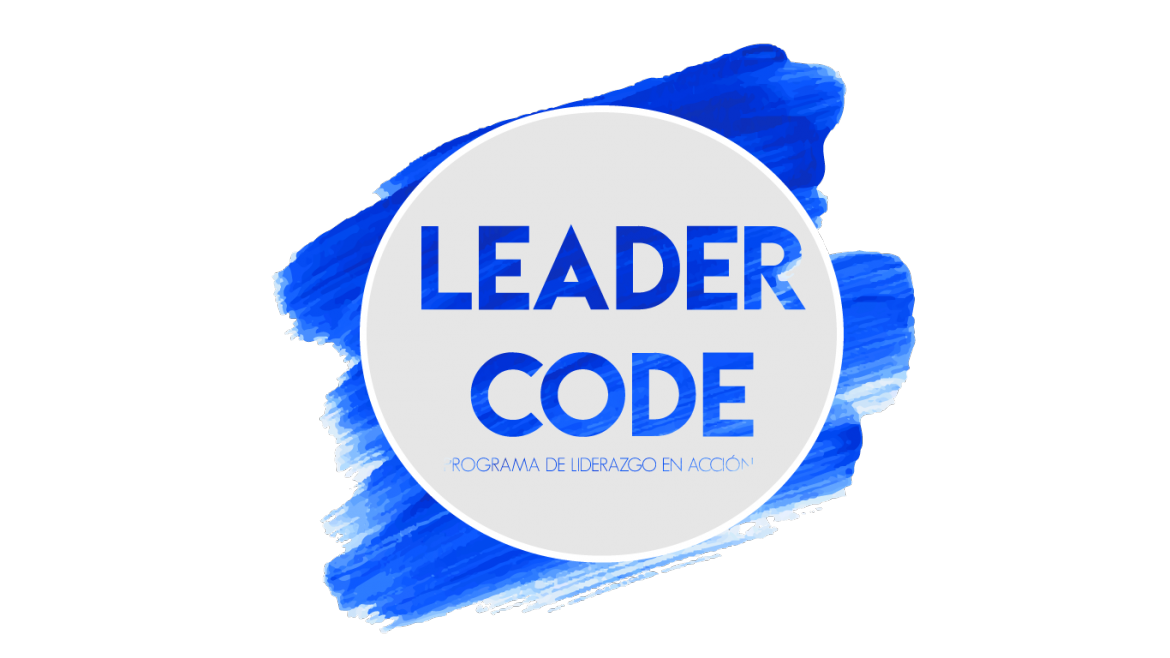 logo-LEADERCODE-definitivo.png