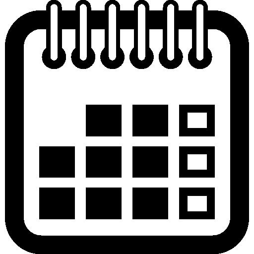 calendario-2.png