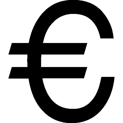 euros-1.png