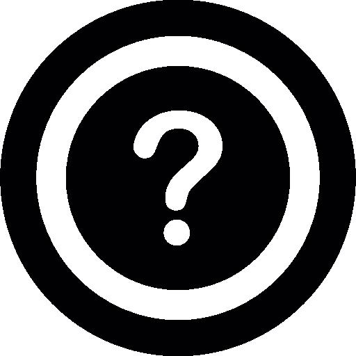 pregunta.png