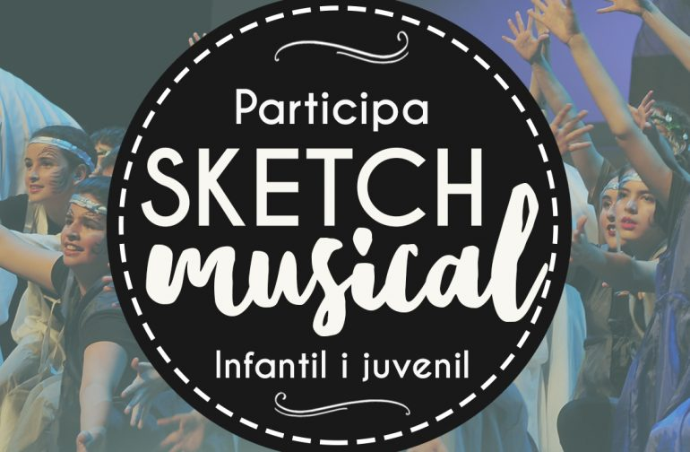 Festival Sketch Musical Llar