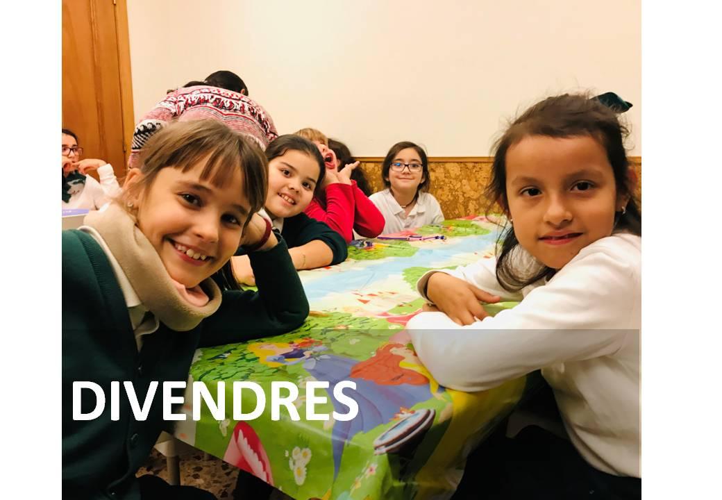 DIVENDRES-1.jpg