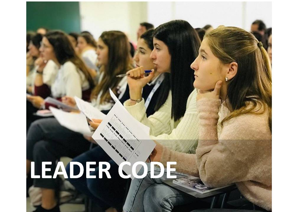 LEADER-CODE.jpg