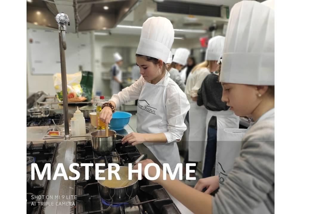 MASTER-HOME.jpg