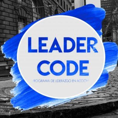 LEADER CODE